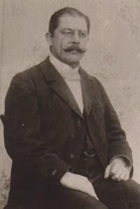 Alexis Joseph Turbelier