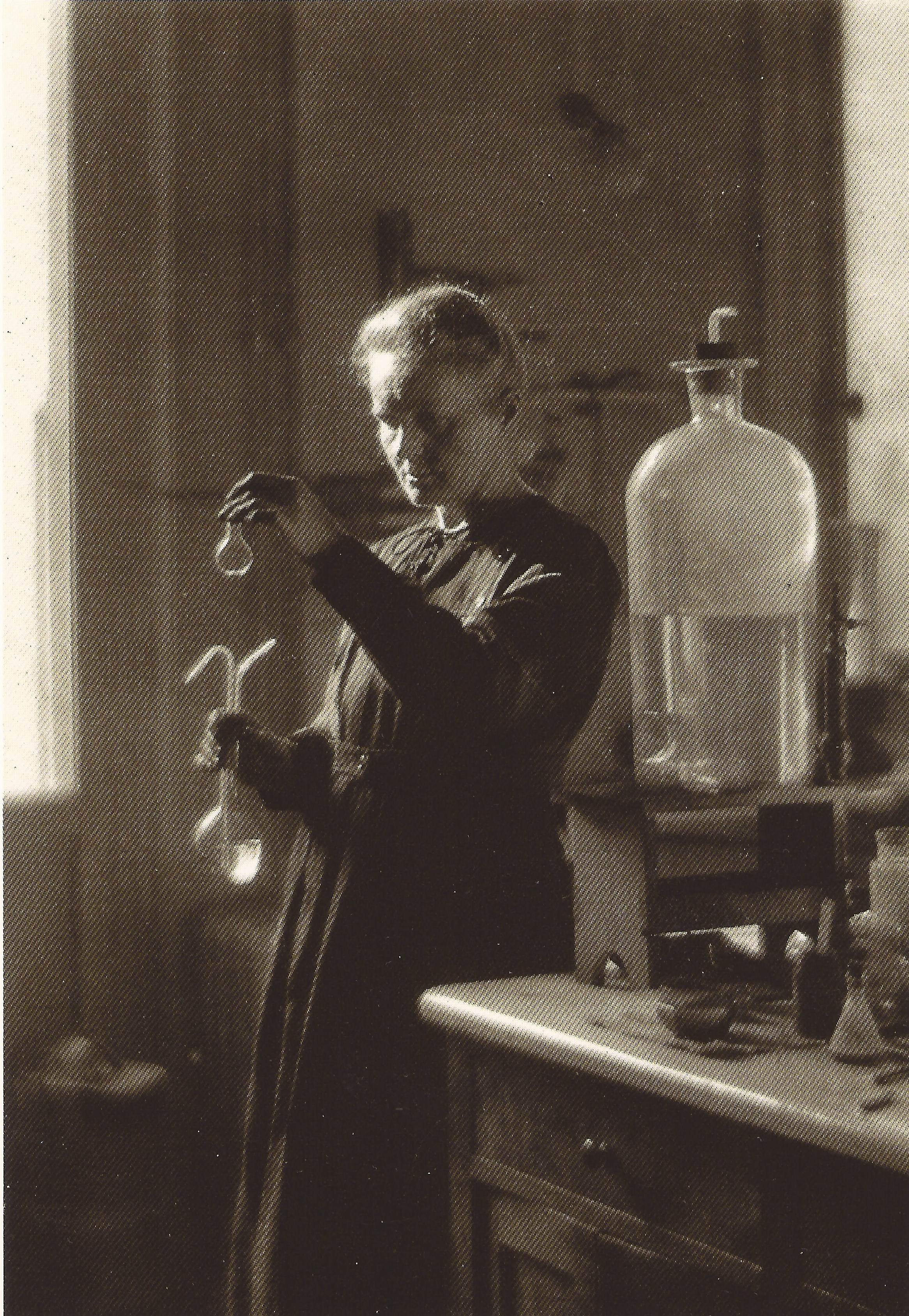 Marie Curie  Une Physicienne Au Panth U00e9on