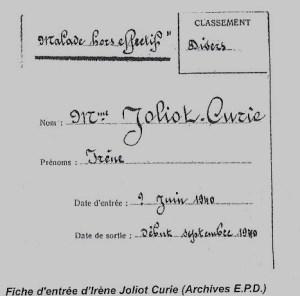 archives Clairvivre