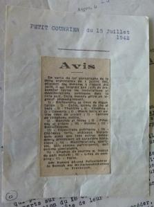 AD 49