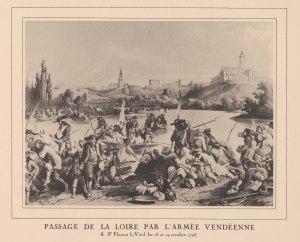 passage-de-la-Loire-pour-article