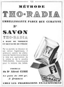 savon_tho_radia