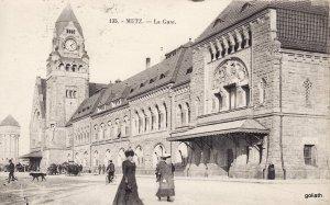 1319248733-metz-la-gare