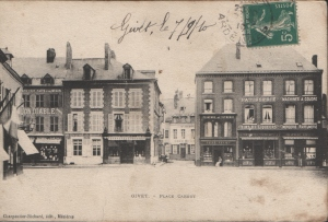 Place Carnot 1910 (2)