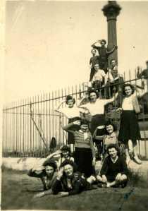 1944 joudon Ad MURS