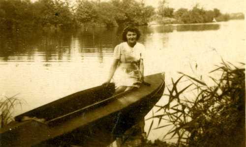 1945 Photo MP