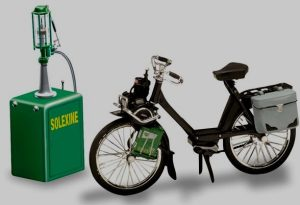 Solex-3800-et-Pompe-1966