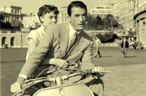 vespa_vacanze-romane-1351555