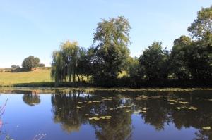 Syndicat du bassin de l'Oudon