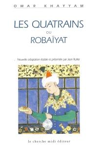 """Edition """"Le cherche midi"""" septembre 2000"""
