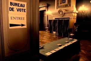 bureaux-de-vote-930x620