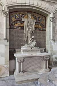 Photo Conseil Pays de Loire