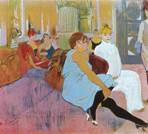 get-lautrec-1894-salon-in-the-rue-des-moulins