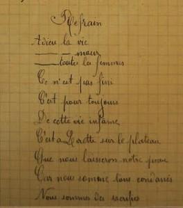craonne_manuscrite nouveau