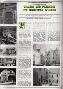Revue VVF -avril 1978