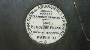 p1150915