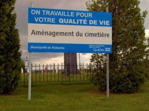 vie-et-cimetiere-2