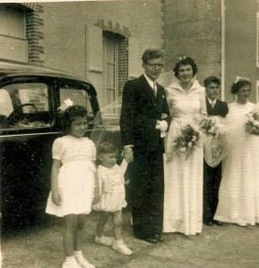 1951-les-demoiselles-dhon