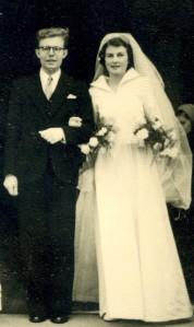 1951-mariage-albert-raimon-2