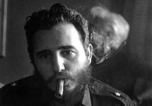 castro-le-22-avril-1959