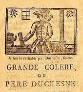 duchesne