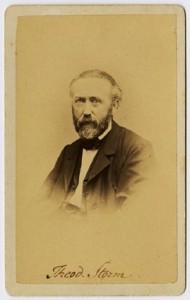 Théodore Storm (1870)
